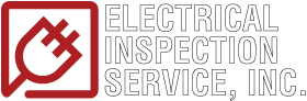Electrical Inspection Service, Inc.